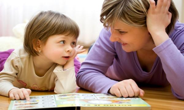 14.Hãy thận trọng những câu nói đùa khi có trẻ4