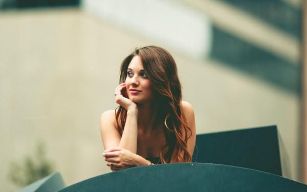 14.Phụ nữ hãy luôn tự hào thay vì tự ti..5