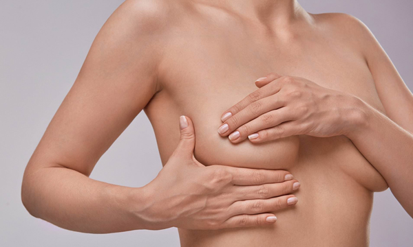 Chế độ ăn 16:8 được chứng minh là có tác động tích cực trong việc ngăn ngừa ung thư vú.