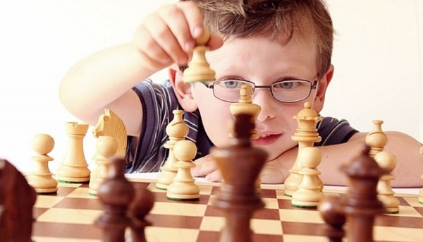 18.Nên chơi với trẻ như thế nào4