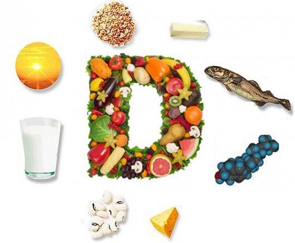 21.Bổ sung Vitamin D cho trẻ3