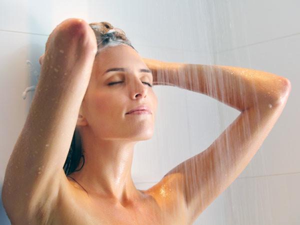 4 thói quen buổi sáng gây hại cho sức khỏe nhiều người mắc phải4