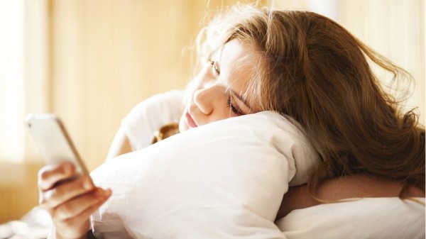 4 thói quen buổi sáng gây hại cho sức khỏe nhiều người mắc phải6