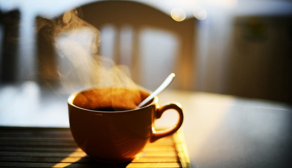 4 thói quen buổi sáng gây hại cho sức khỏe nhiều người mắc phải9