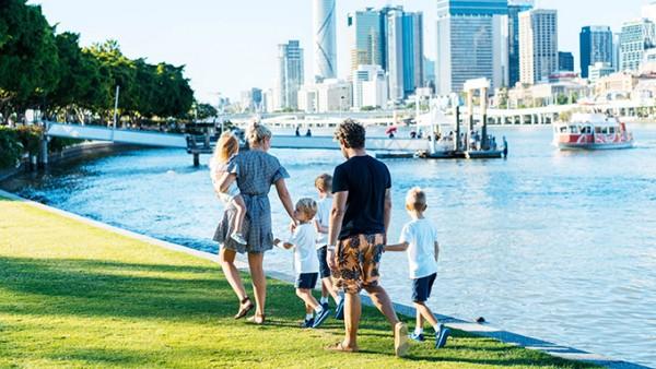 4.Đến Australia, mê đắm cảnh sắc ở 7 thành phố du lịch4