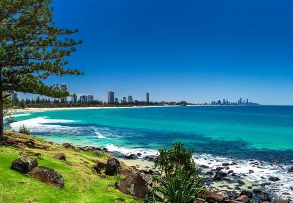 4.Đến Australia, mê đắm cảnh sắc ở 7 thành phố du lịch5