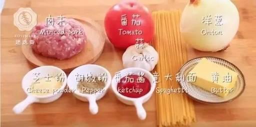 6.Công thức hành tây + táo, trong 7 ngày loại bỏ chất béo và tàn nhang, đồng thời chống lão hóa6