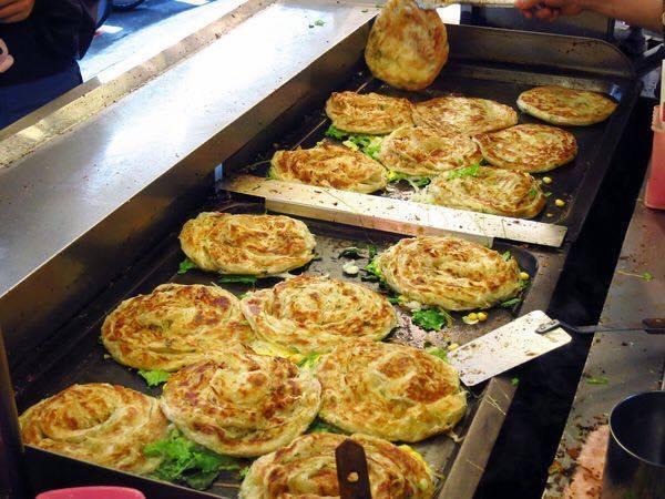 9.Đài-Loan-thiên-đường-ẩm-thực1