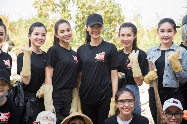 Challenge For Change_Photo of Sang Sao (1)