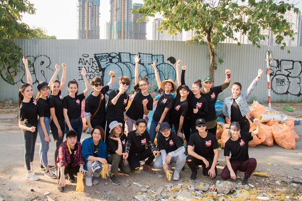 Challenge For Change_Photo of Sang Sao (6)