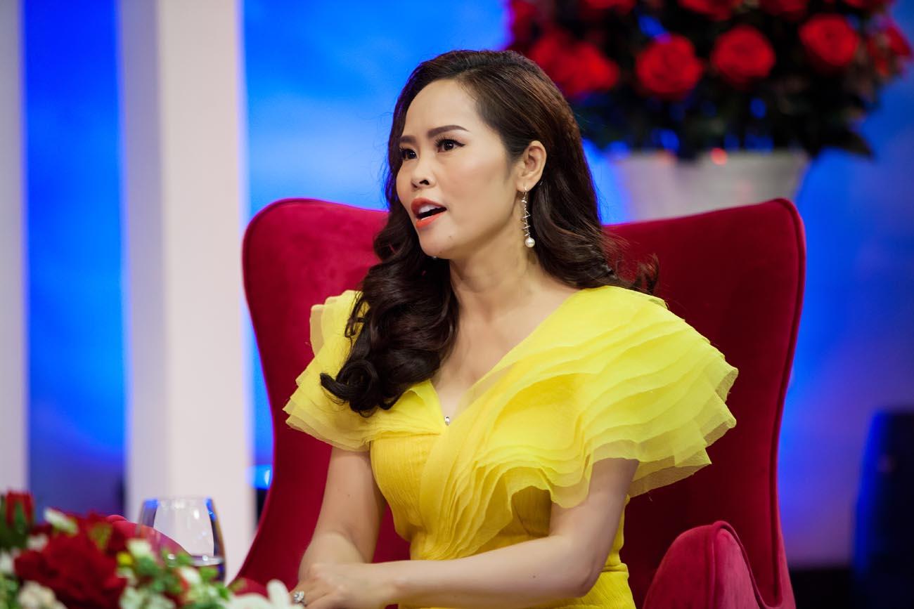DN Pham Thi Cuc10