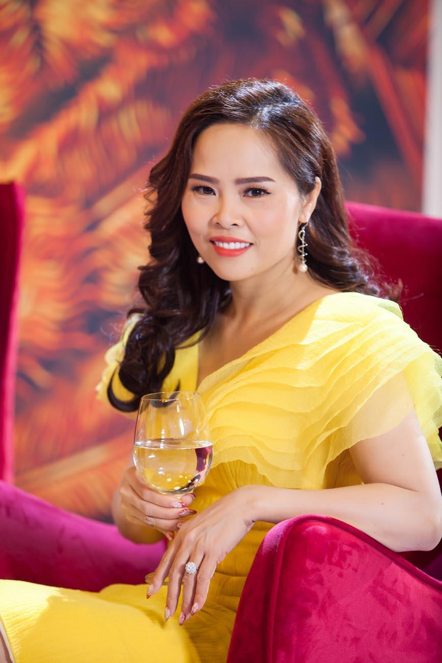 DN Pham Thi Cuc7