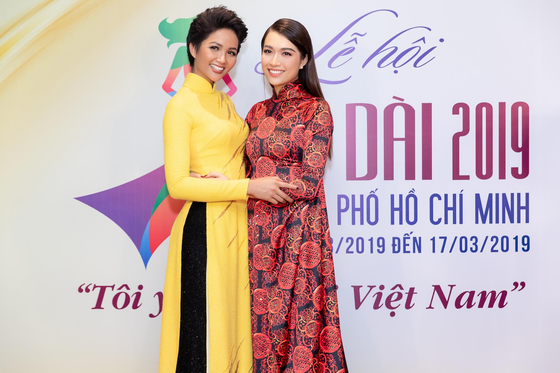 HHen Nie va Le Hang 03