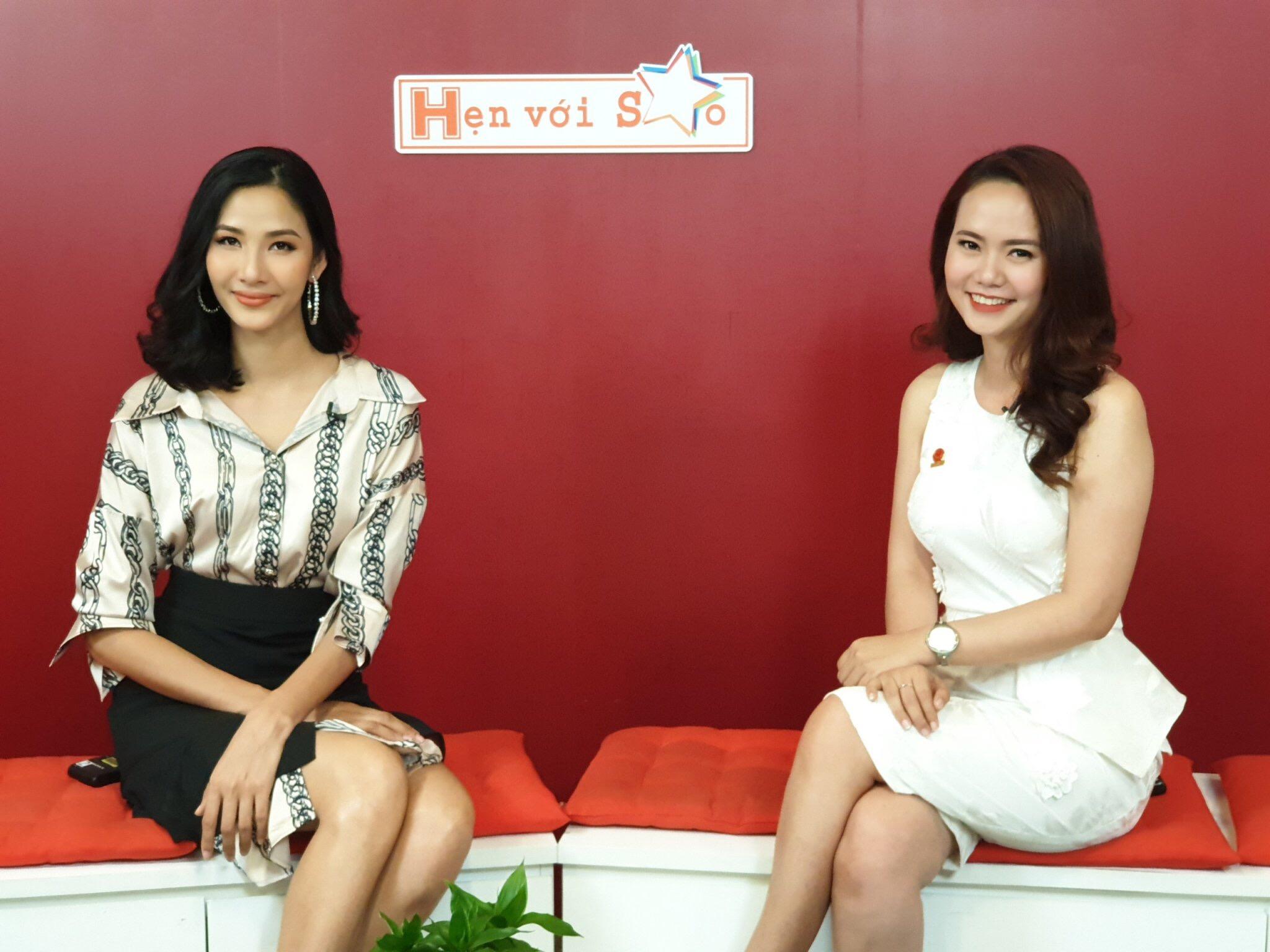 Hoang Thuy (4)