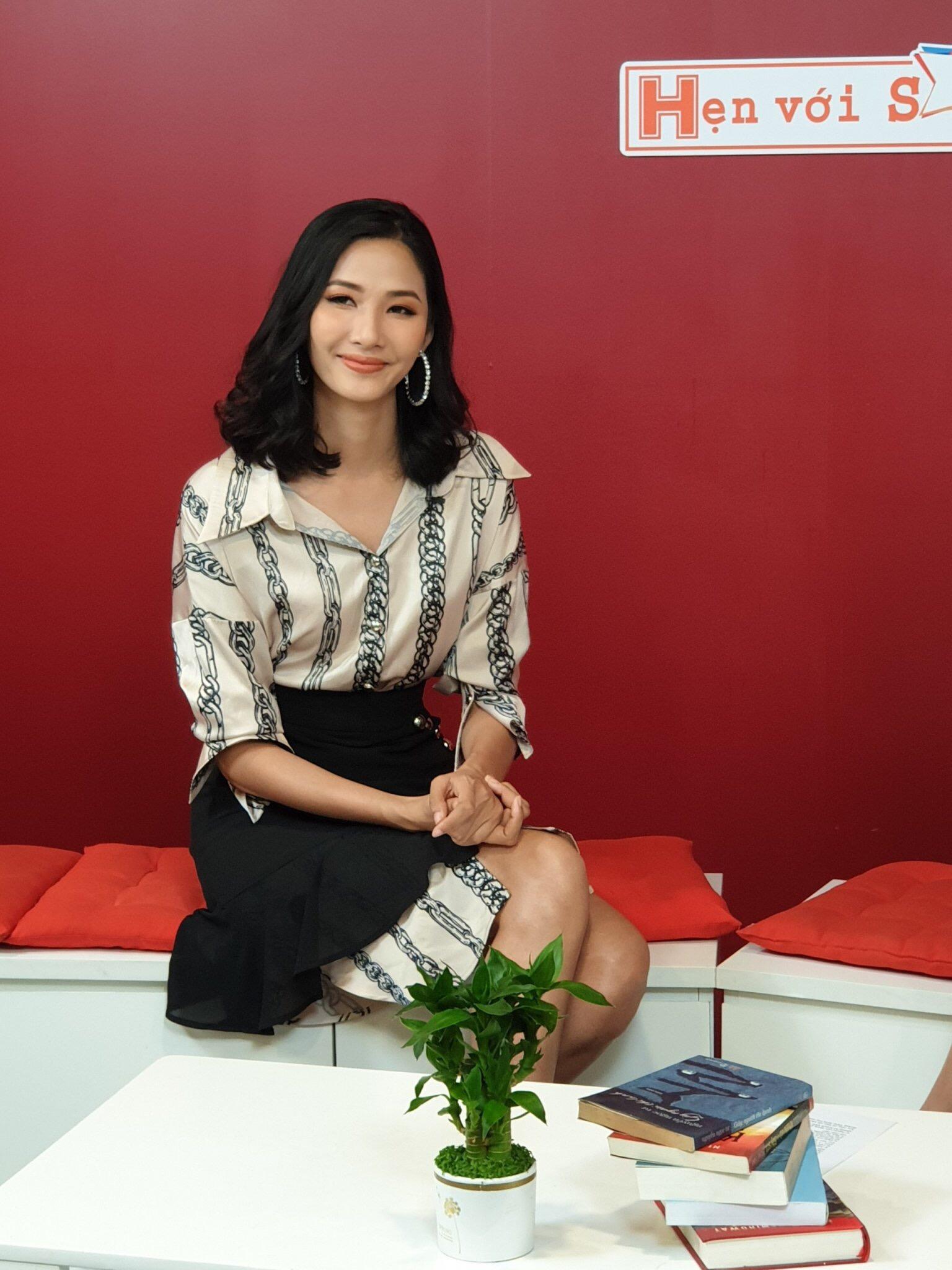 Hoang Thuy (7)