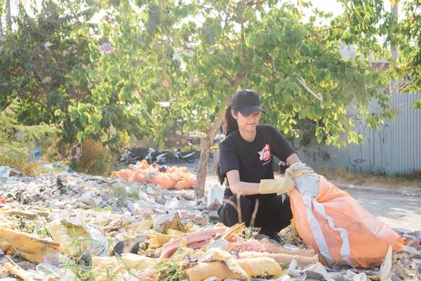 Hoang Thuy_Photo of Sang Dao (31)