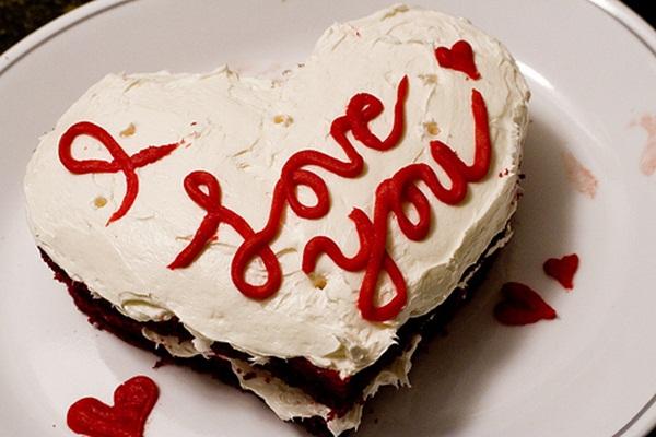 Valentine trắng3