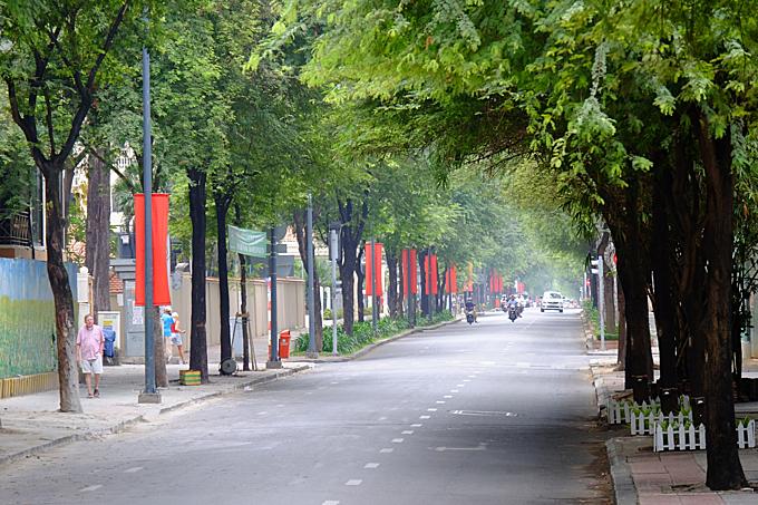 10.Gợi ý khám phá Sài Gòn 24 tiếng kỳ nghỉ lễ cho du khách phương xa