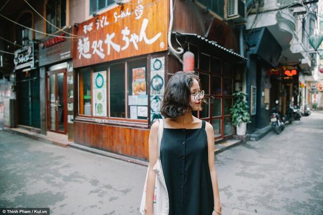 10.Gợi ý khám phá Sài Gòn 24 tiếng kỳ nghỉ lễ cho du khách phương xa4