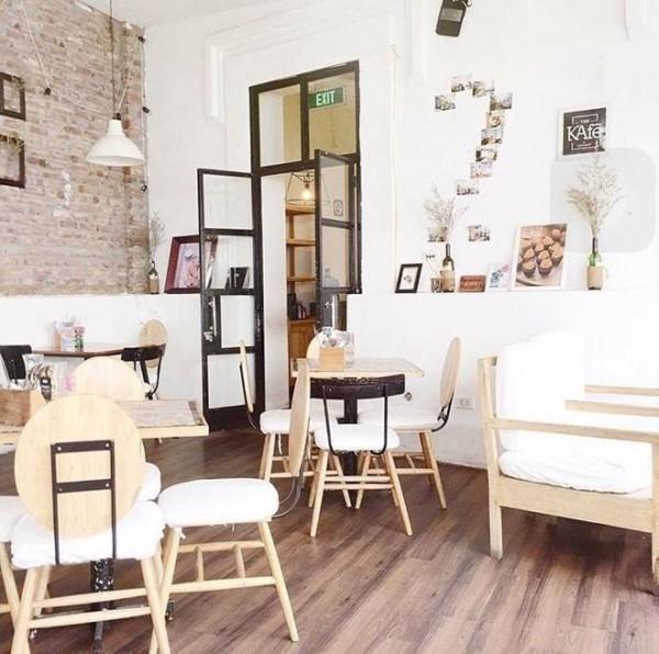 17.5 quán café dành riêng cho các tín đồ sống ảo dịp lễ11