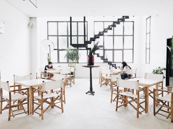 17.5 quán café dành riêng cho các tín đồ sống ảo dịp lễ3