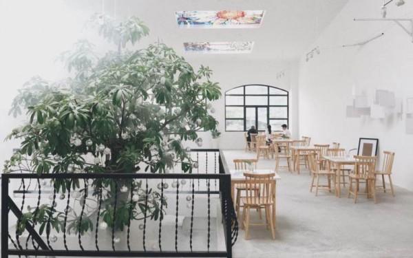 17.5 quán café dành riêng cho các tín đồ sống ảo dịp lễ5