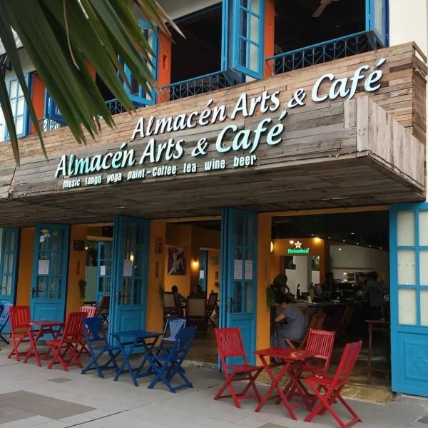 17.5 quán café dành riêng cho các tín đồ sống ảo dịp lễ6