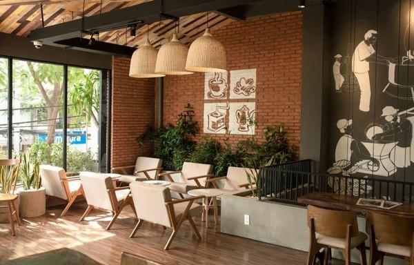 17.5 quán café dành riêng cho các tín đồ sống ảo dịp lễ7