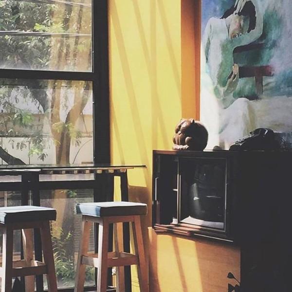 17.5 quán café dành riêng cho các tín đồ sống ảo dịp lễ8