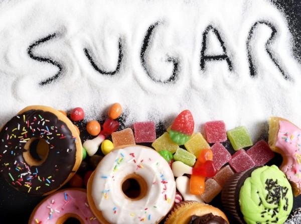 20.5 dấu hiệu BÁO ĐỘNG cho việc cơ thể bạn đã tiêu thụ quá nhiều đường