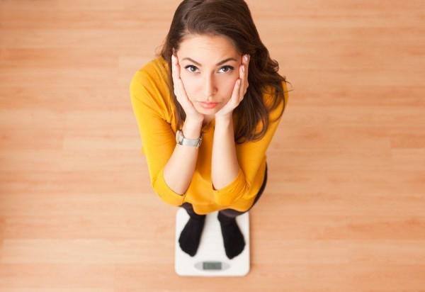 20.5 dấu hiệu BÁO ĐỘNG cho việc cơ thể bạn đã tiêu thụ quá nhiều đường4
