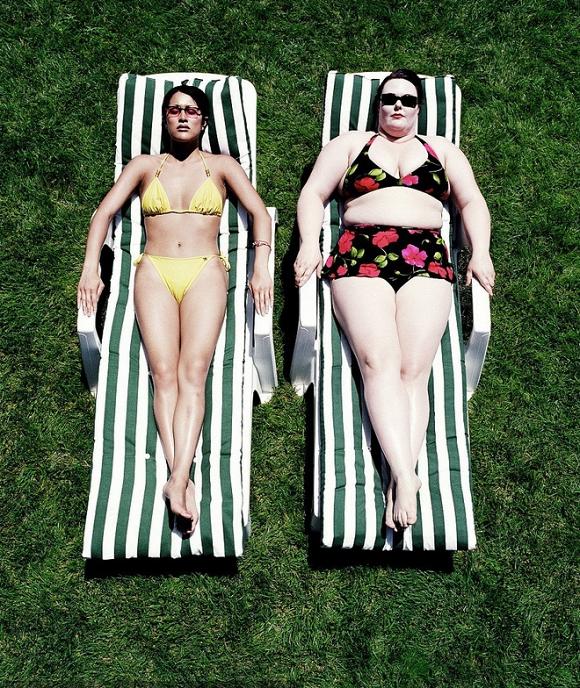 Nghiên cứu khẳng định: Thiếu chất này cũng là nguyên nhân khiến bạn béo phì mà không biết