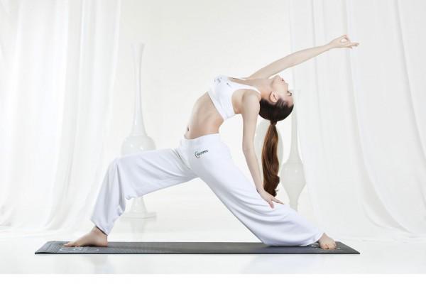 24.Tập Yoga mùa nắng nóng và những điều cần lưu ý