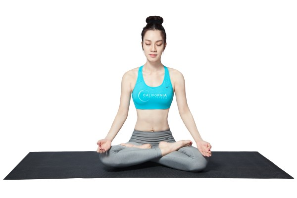 24.Tập Yoga mùa nắng nóng và những điều cần lưu ý1