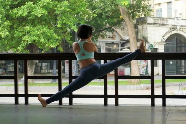 24.Tập Yoga mùa nắng nóng và những điều cần lưu ý2