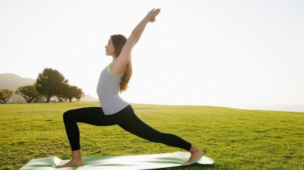 24.Tập Yoga mùa nắng nóng và những điều cần lưu ý5