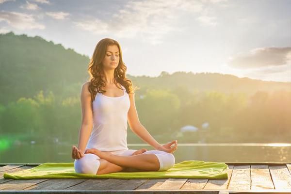 24.Tập Yoga mùa nắng nóng và những điều cần lưu ý6