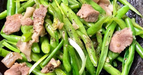 25. 5 loại rau củ nếu nấu không kỹ sẽ chứa độc tính hơn cả thạch tín2