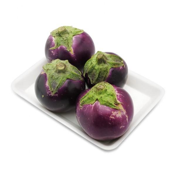 25. 5 loại rau củ nếu nấu không kỹ sẽ chứa độc tính hơn cả thạch tín8