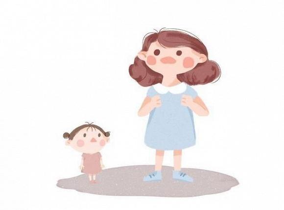 Tăng chiều cao cho trẻ chỉ với những động tác đơn giản trước khi đi ngủ