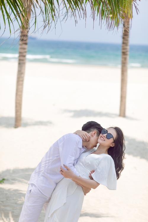27.7 mẹo 'cứu' cô dâu bớt nheo mắt khi chụp ảnh dưới trời nắng1