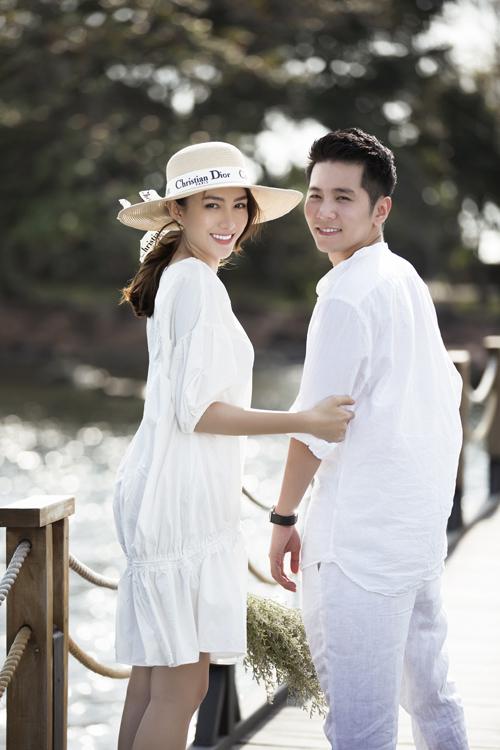 27.7 mẹo 'cứu' cô dâu bớt nheo mắt khi chụp ảnh dưới trời nắng2