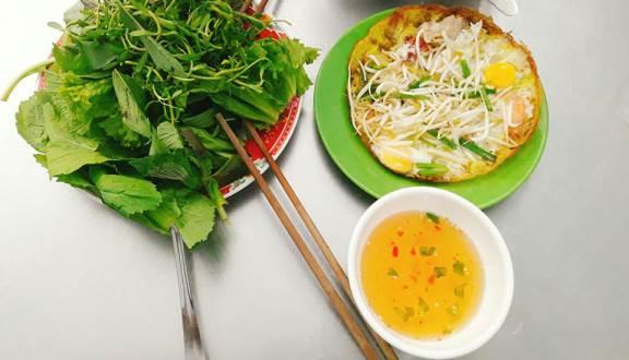 5 món nhất định phải thử khi đến Nha Trang trong dịp lễ này