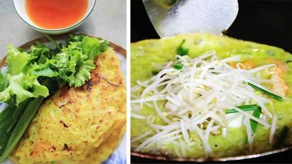 5 món nhất định phải thử khi đến Nha Trang trong dịp lễ này1
