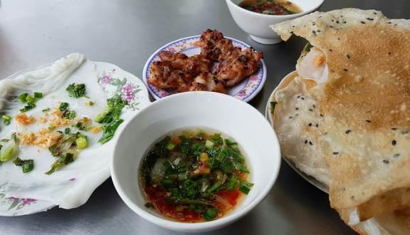 5 món nhất định phải thử khi đến Nha Trang trong dịp lễ này3
