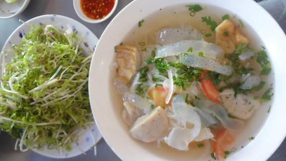 5 món nhất định phải thử khi đến Nha Trang trong dịp lễ này5