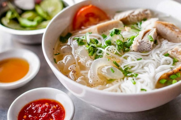 5 món nhất định phải thử khi đến Nha Trang trong dịp lễ này6