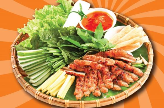 5 món nhất định phải thử khi đến Nha Trang trong dịp lễ này8