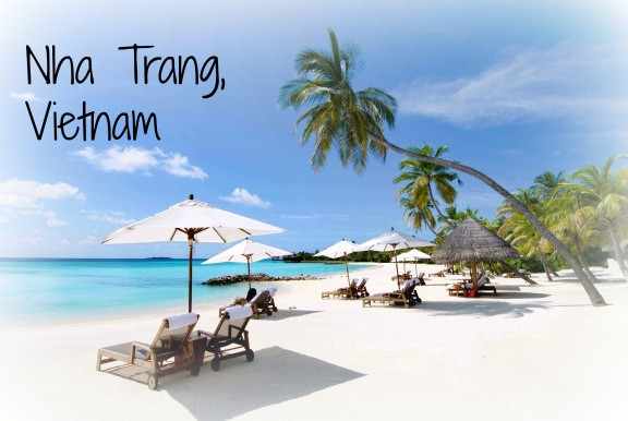 5 món nhất định phải thử khi đến Nha Trang trong dịp lễ này9