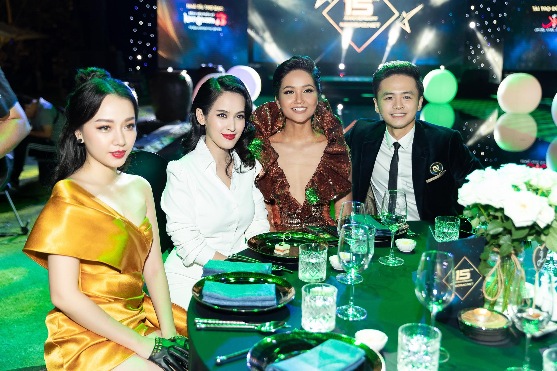 H'Hen Nie_Jumpsuit Miss Universe 2018 (21)